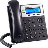 Grandstream GXP1620 IP телефон