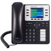 Grandstream GXP2130V2 IP телефон