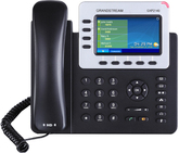 Grandstream GXP2140 IP телефон