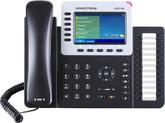 Grandstream GXP2160 IP телефон