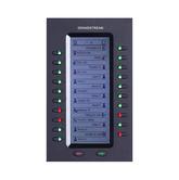 Grandstream GXP2200 EXT панель расширения