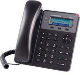 Grandstream GXP1610 IP телефон