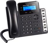 Grandstream GXP1628 IP телефон