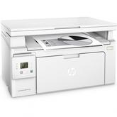 Принтер HP LaserJet Pro MFP M132a RU