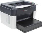 Kyocera FS-1040  1102M23RUV