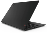 Lenovo ThinkPad X1 Carbon G6 [20KH0035RT]