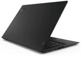 Lenovo ThinkPad X1 Carbon G6 [20KH0035RT]