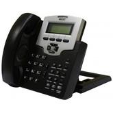 MOCET IP2041 IP телефон