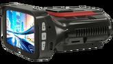Pantera-HD Combo A7 Plus Видеорегистратор