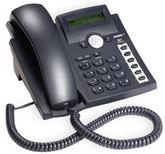 Snom 300 IP телефон
