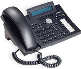 Snom 320 IP телефон