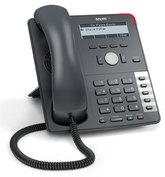 Snom D710 IP телефон