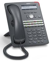 Snom 720 IP телефон