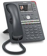 Snom 760 IP телефон