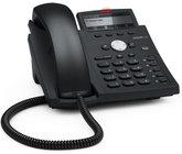Snom D305 IP телефон