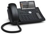Snom D375 IP телефон