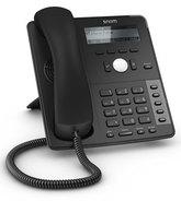 Snom D715 IP телефон