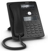 Snom D745 IP телефон