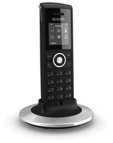 Snom M25 IP DECT телефон