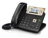 Yealink SIP-T23P IP телефон