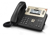 Yealink SIP-T27P IP телефон