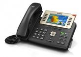 Yealink SIP-T29G IP телефон