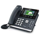 Yealink SIP-T46G IP телефон