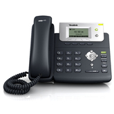 Yealink SIP-T21 E2 IP телефон