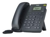 Yealink SIP-T19 E2 IP телефон