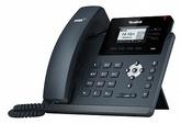 Yealink SIP-T40 IP телефон