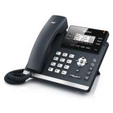 Yealink SIP-T42G IP телефон