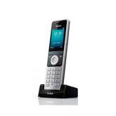 Yealink W56H DECT IP телефон